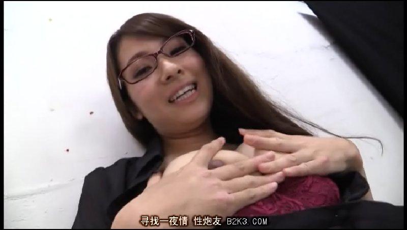 ATFB318 Yui Oba - Intelligent Horny Secretary - Smart Secretary's Extreme Kinkiness