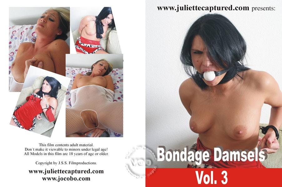 Porno sels bondage porno