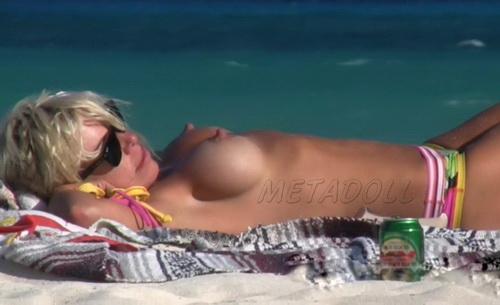 [Image: BeachBabYucatan03_1kd.jpg]