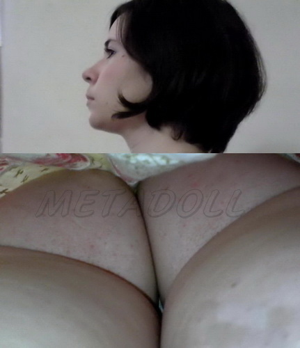 Whore wife hungry for cock
