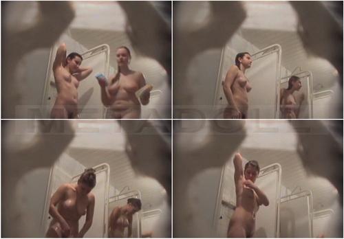 [Image: HZ_Showerroom091-166_4k.jpg]