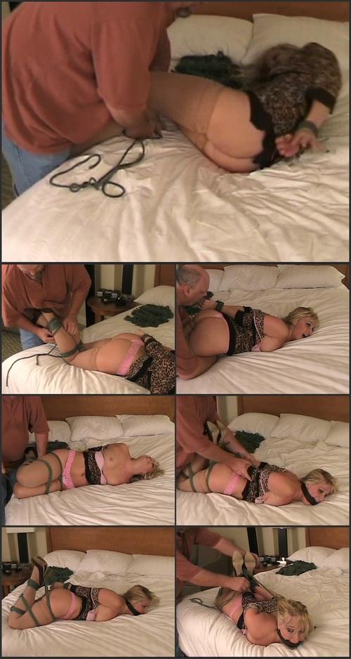 Andress Ursula Bondage Porn - HD Adult Videos - SpankBang