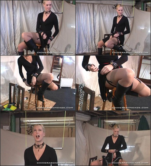 Quote File Name : BdSm_part-0055