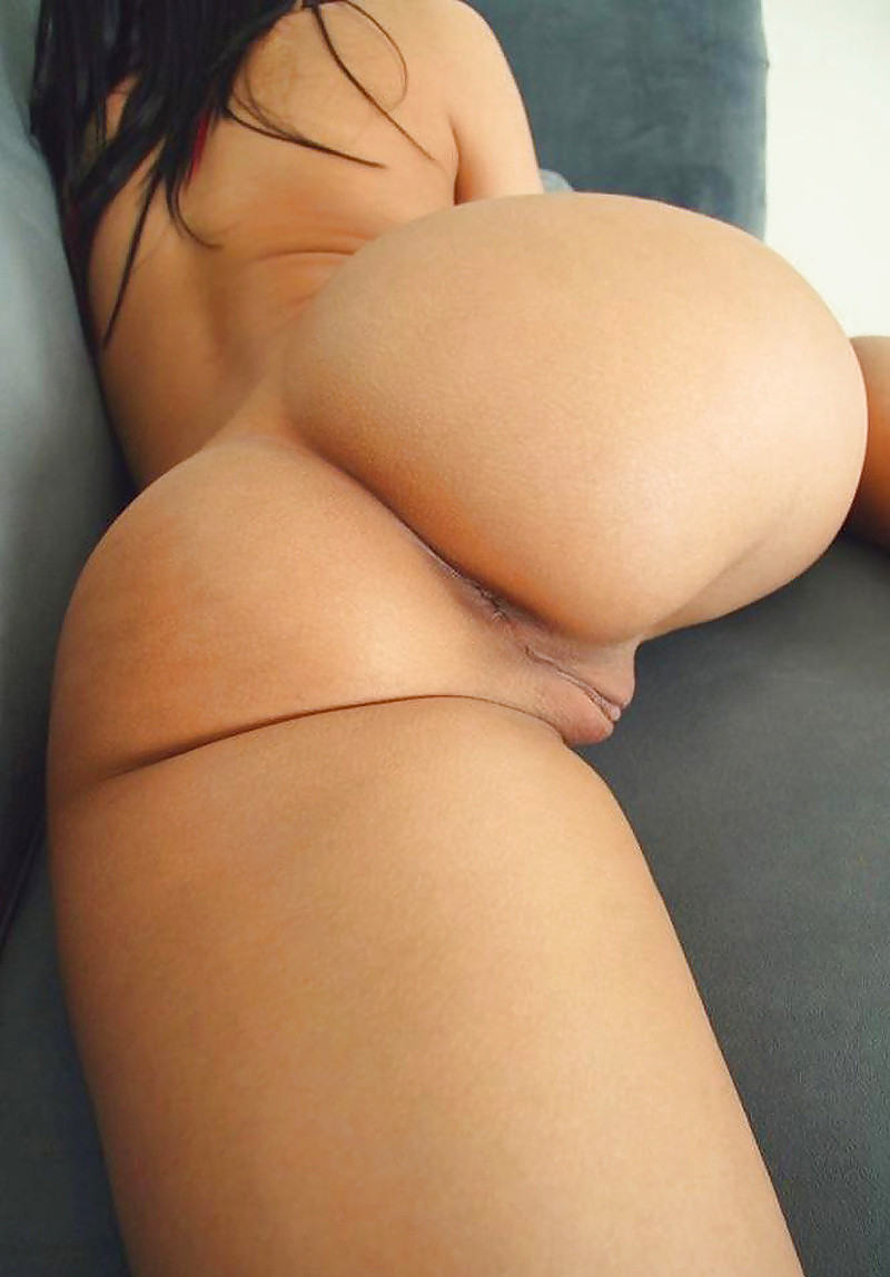 pawg - phat ass white girls - - page 451