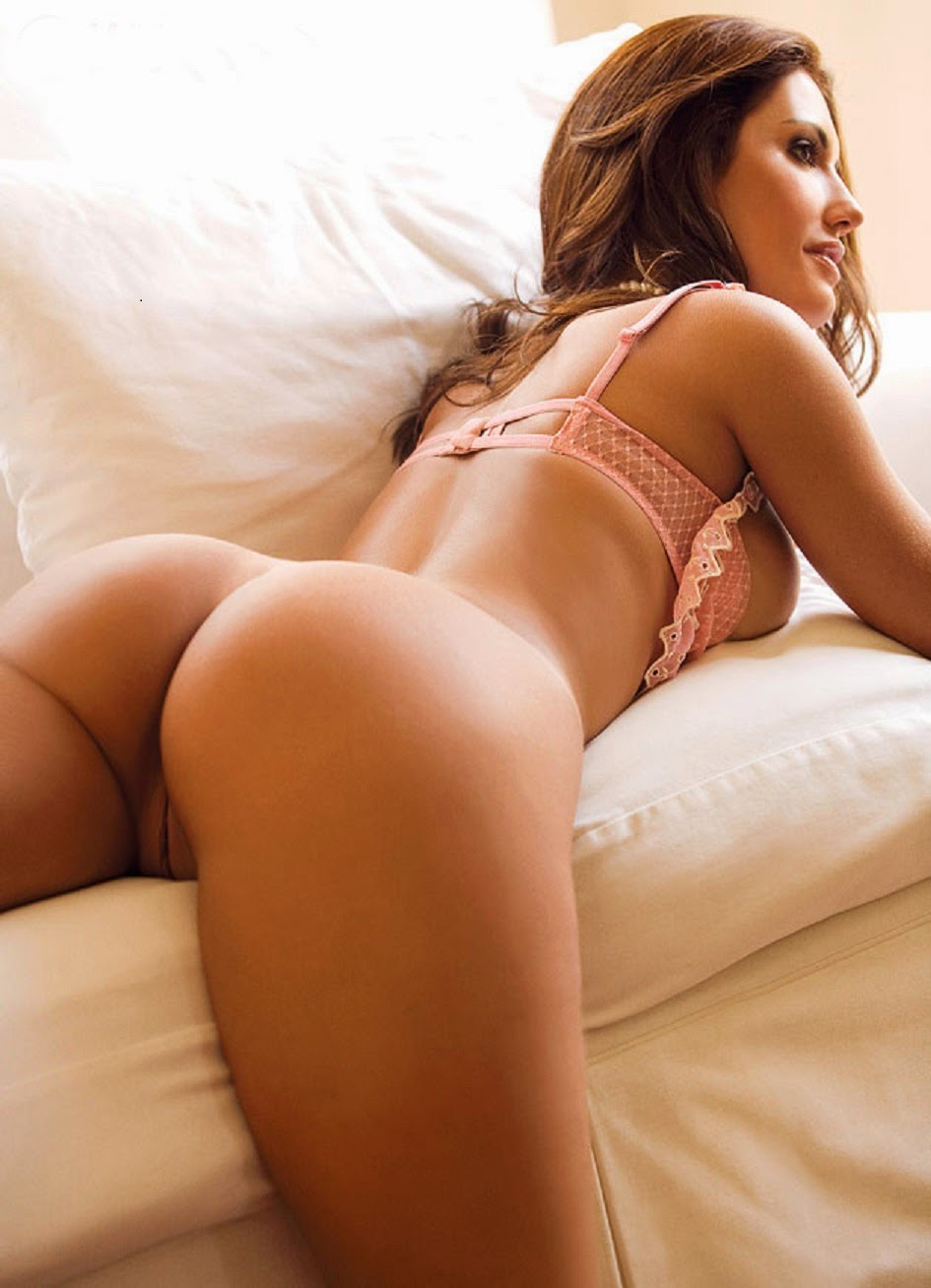 The most hot and sexy naked asses  adult image
