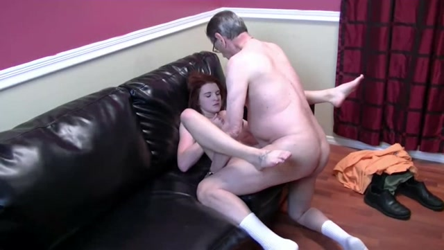 big cocks tight pussy