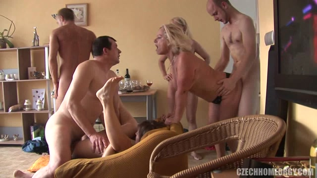 swingers forum swingers sex