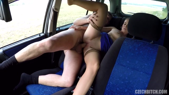 Dad friend039s daughter bitch family sex 2