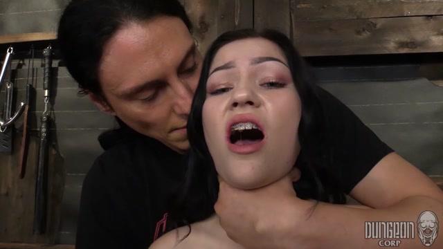 Clip private sex