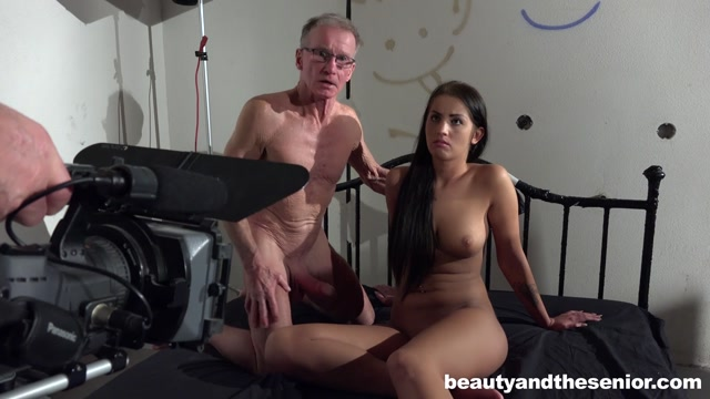 lesbian orgy gifs naked