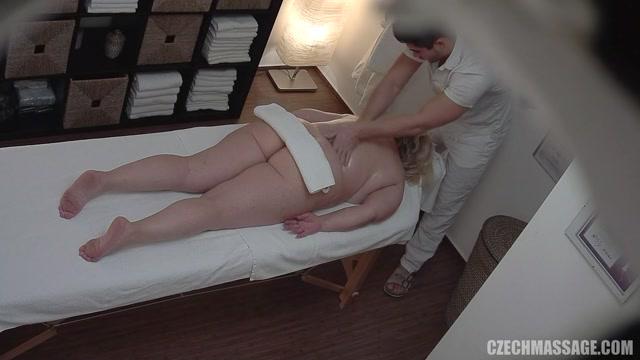 xxx video o massage falkenberg