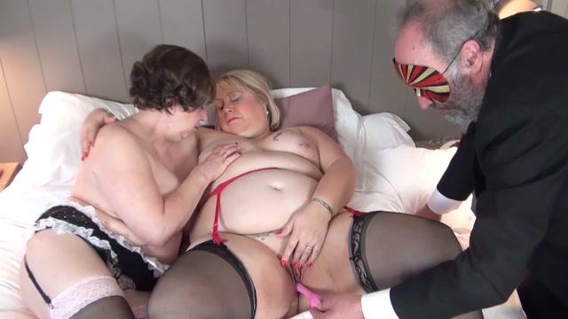 Mature orgies mpeg