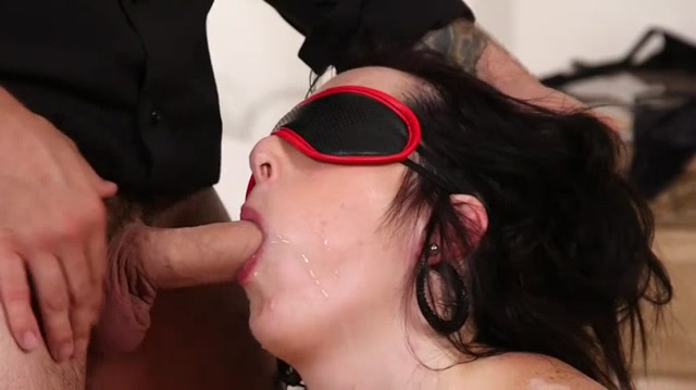 Young girls cougar bdsm clips hot, but