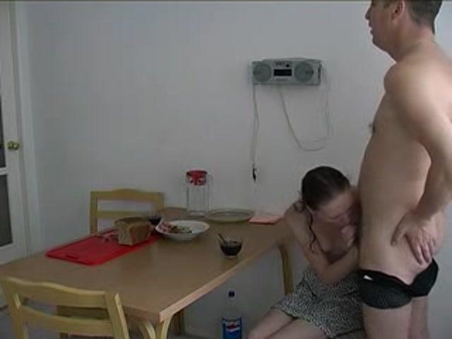 daughter sex lesson picture