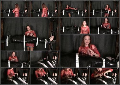 bondage fesselarten spanking video clips