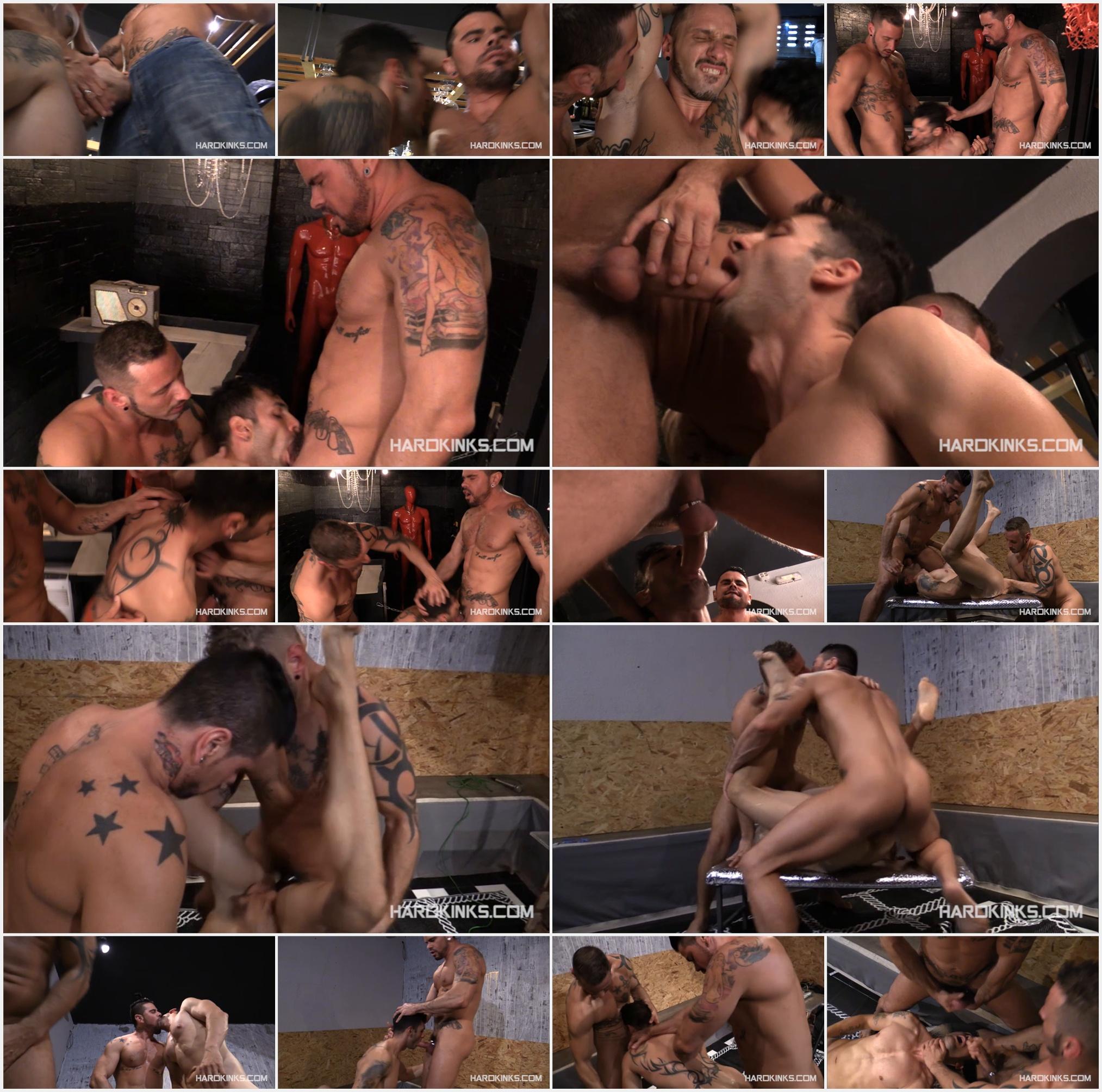 GayBDSM088_cover,