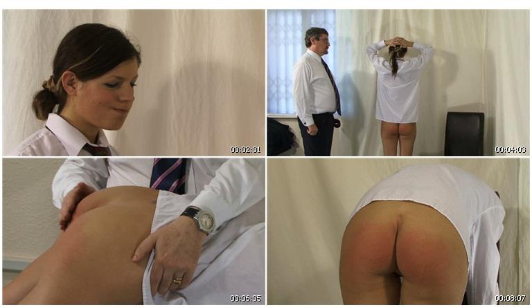 spanking_0982.wmv,