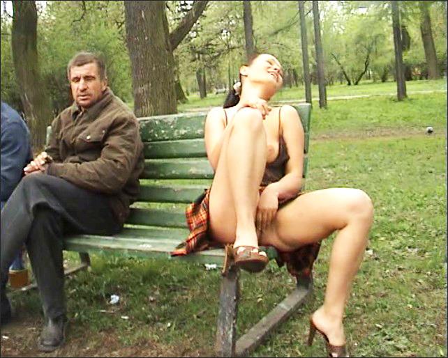 Nude Street Porno Videos Free 88