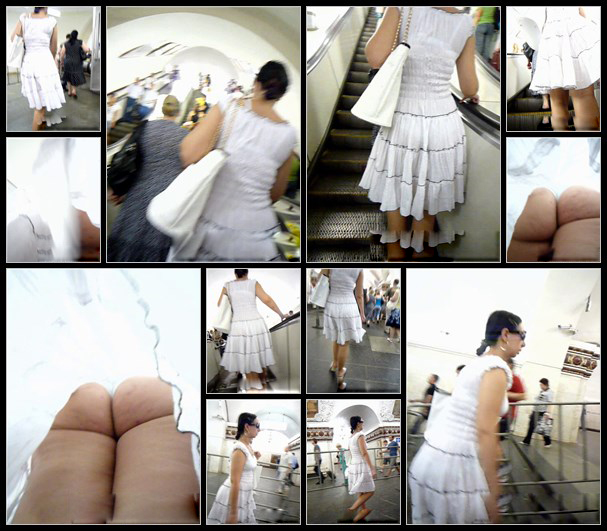 upskirt_times2893._cover,