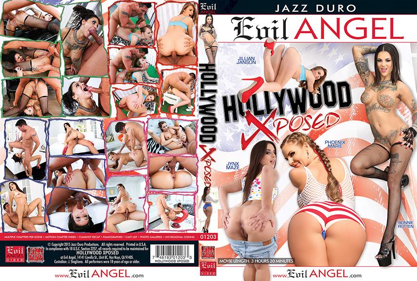 Скачать Порно Кино Enil Angel
