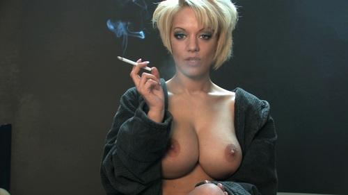 smoking fetis tabulos forum