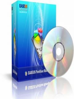 EASEUS Partition Master Technician Edition v10.2 (Multilenguaje-Español) (MultiHost)