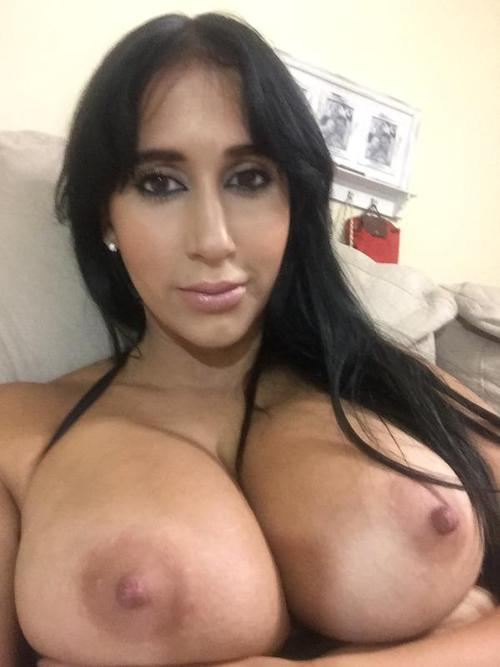 Something is. arab women porn stars have thought