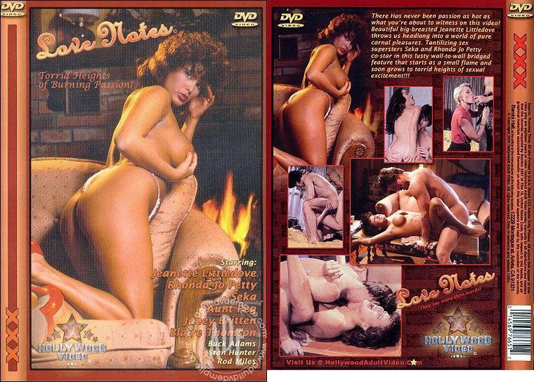 eroticheskie-retro-filmi-smotret-onlayn
