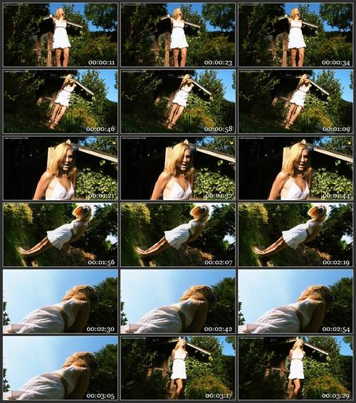 Mp4 Video Porn Videos Pornhubcom