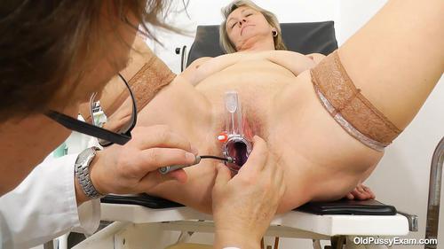 v-ginekologii-seks-video