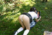http://ist3-2.filesor.com/pimpandhost.com/8/2/0/4/82040/2/U/Q/X/2UQXO/ariel_13490-lg_0.jpg