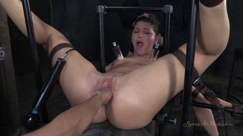Всё порно в mp4