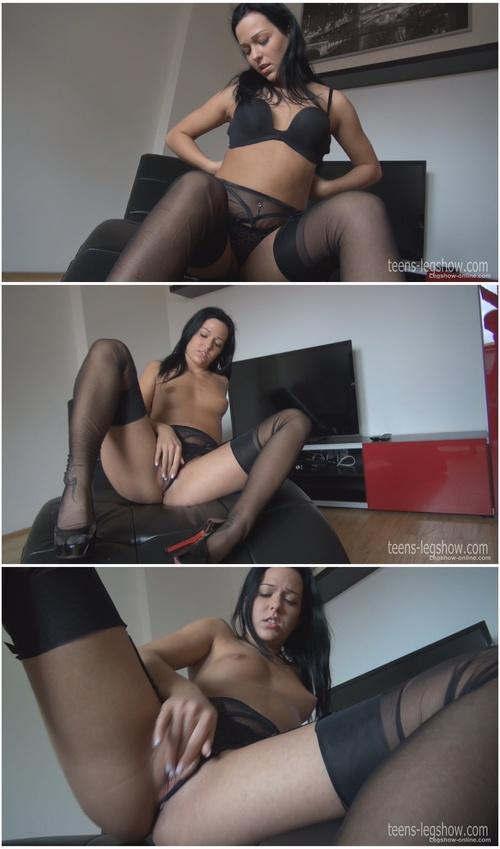Awesome Pantyhose Videos 74
