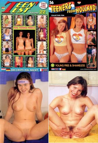 Pimpandhost 006 - download mobile porn