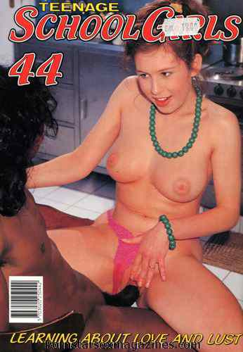 Something is. Teen age porn pdf valuable message