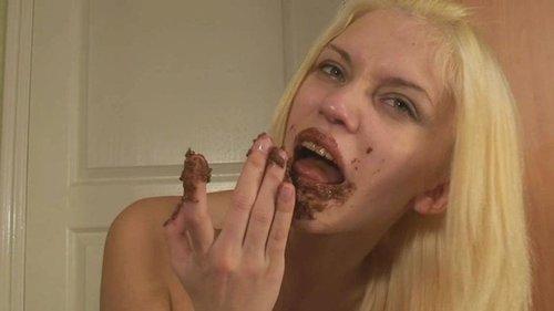 таня sheila шурупова порно