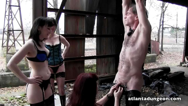 Fattest ass sex video