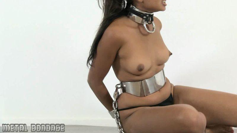 sexspielzeug test slave bdsm