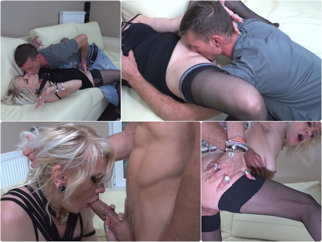 Amateur young russian porn