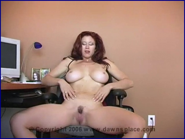 Blow jobs big tits