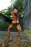 http://ist3-2.filesor.com/pimpandhost.com/8/7/9/2/87923/2/E/L/G/2ELGK/actiongirlsmmorgananimal026_0.jpg