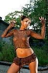 http://ist3-2.filesor.com/pimpandhost.com/8/7/9/2/87923/2/E/L/I/2ELIL/tn_actiongirlsmmorgananimal008_jpg_0.jpg