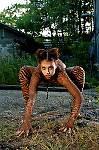 http://ist3-2.filesor.com/pimpandhost.com/8/7/9/2/87923/2/E/L/J/2ELJe/tn_actiongirlsmmorgananimal031_jpg_0.jpg