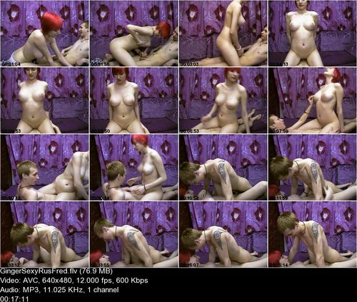 http://ist3-2.filesor.com/pimpandhost.com/8/8/2/7/88279/3/C/X/R/3CXRf/GingerSexyRusFred_m.jpg