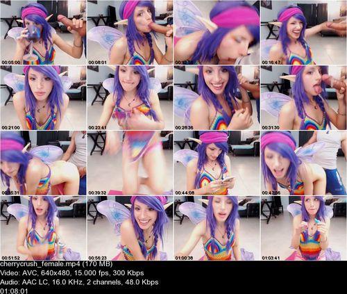 http://ist3-2.filesor.com/pimpandhost.com/8/8/2/7/88279/3/P/2/F/3P2FE/cherrycrush_female.mp4_m.jpg