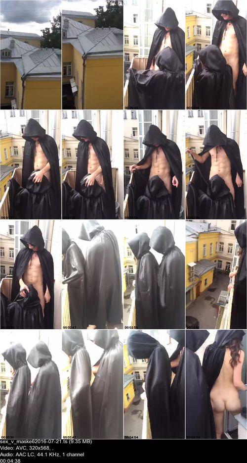 http://ist3-2.filesor.com/pimpandhost.com/8/8/2/7/88279/3/S/x/M/3SxMh/sex_v_maske6%202016-07-21.ts_m.jpg