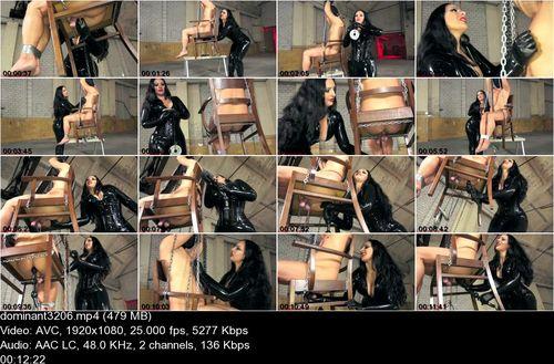 http://ist3-2.filesor.com/pimpandhost.com/8/8/2/7/88279/3/X/U/W/3XUWK/dominant3206.mp4_m.jpg