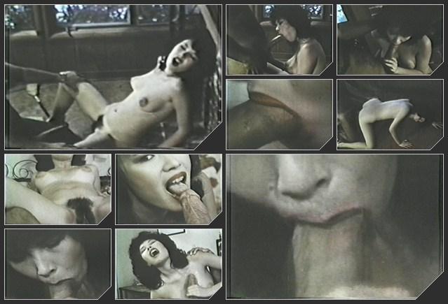 Ron Jeremy Porn Clips 13