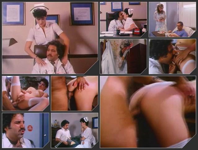Classic clip free jeremy porn ron · «