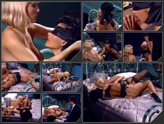 Arab girl seducing sex